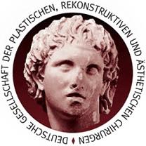 Deutschen Gesellschaft der Plastischen, Rekonstruktiven und Ästhetischen Chirurgen