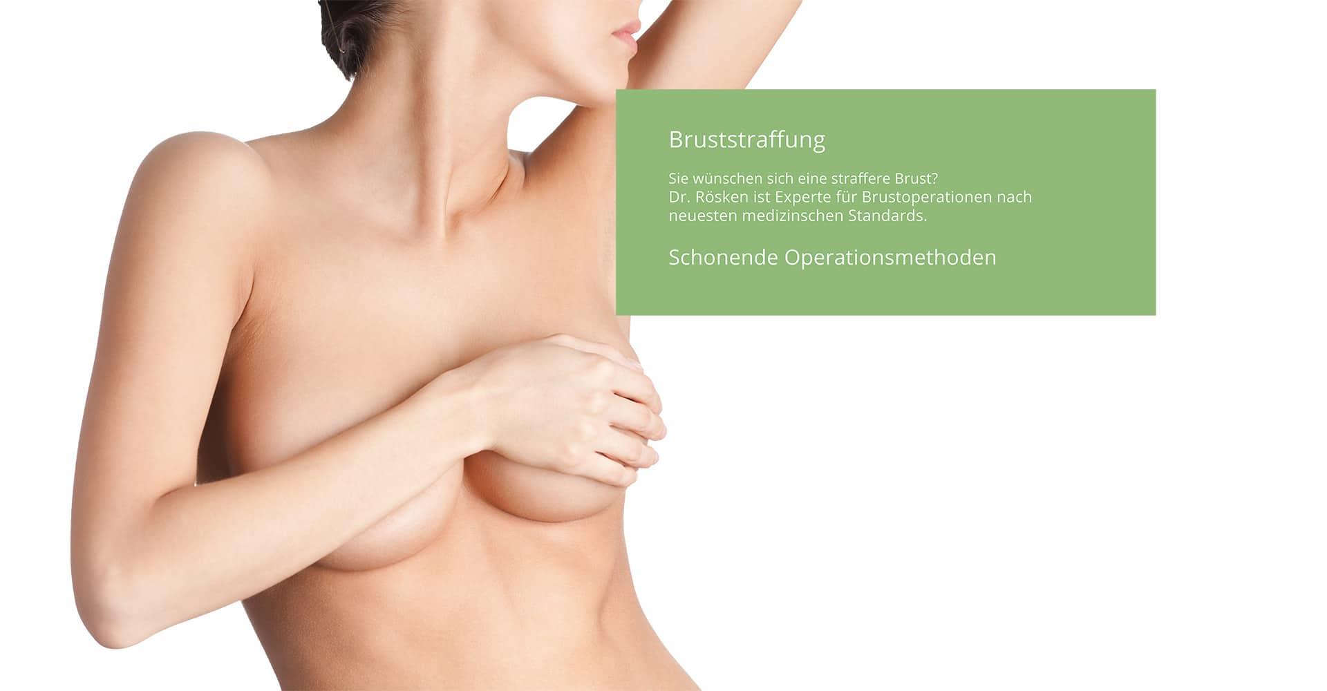 bruststraffung_muenchen_experte