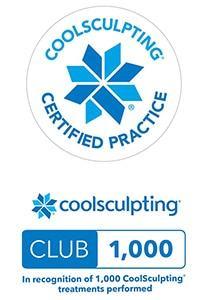 coolsculpting_muenchen_auszeichnungen