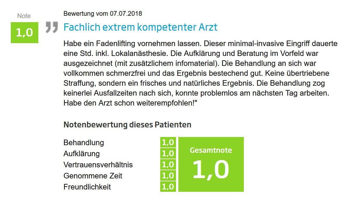 fadenlifting_muenchen_erfahrungsberichte