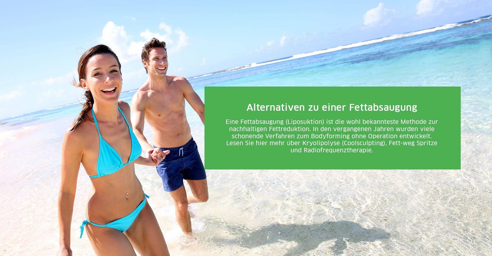 fettabsaugung_oberarme_muenchenn_alternative_behandlungen