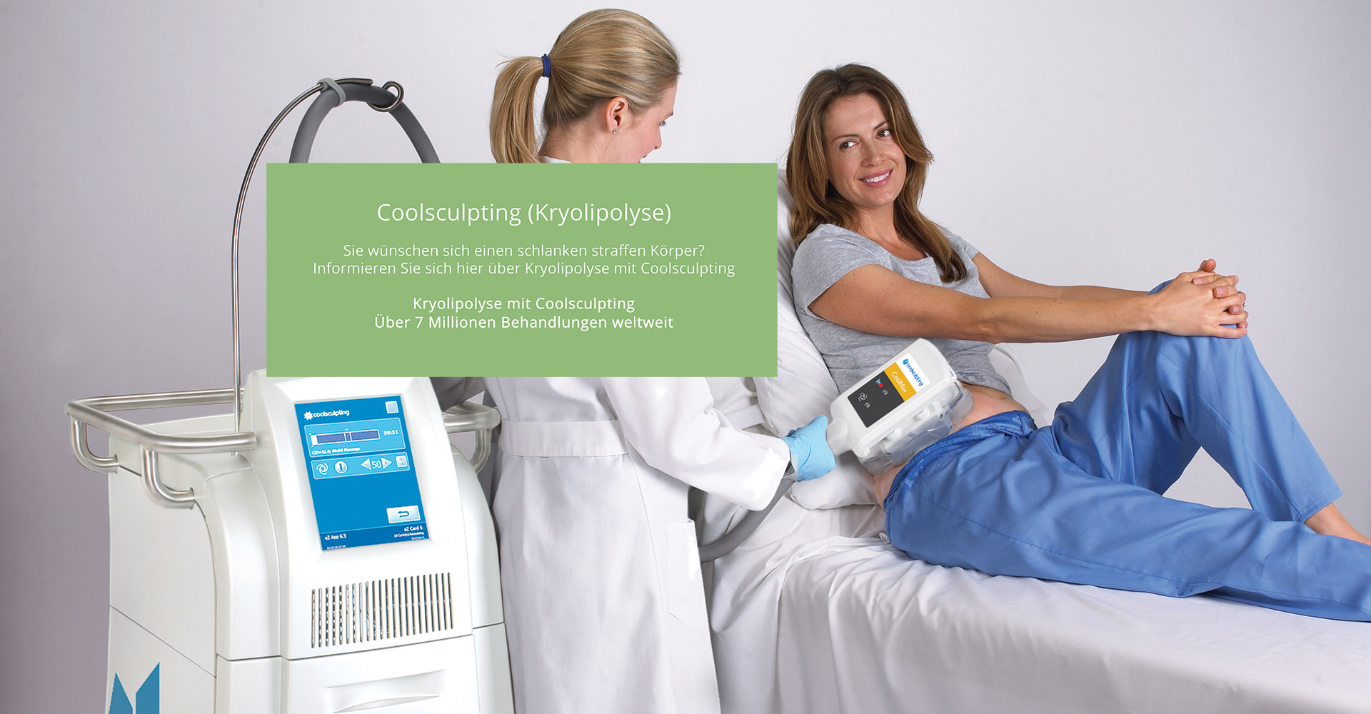kryolipolyse_coolsculpting_muenchen