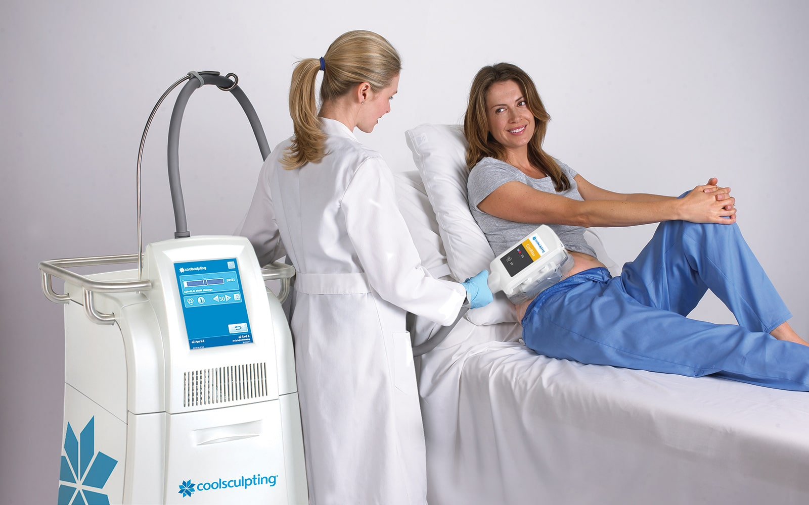 kryolipolyse_muenchen_coolsculpting_mobile