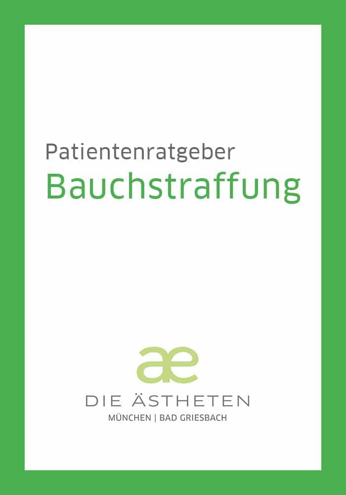 patientenratgeber_bauchstraffung_muenchen