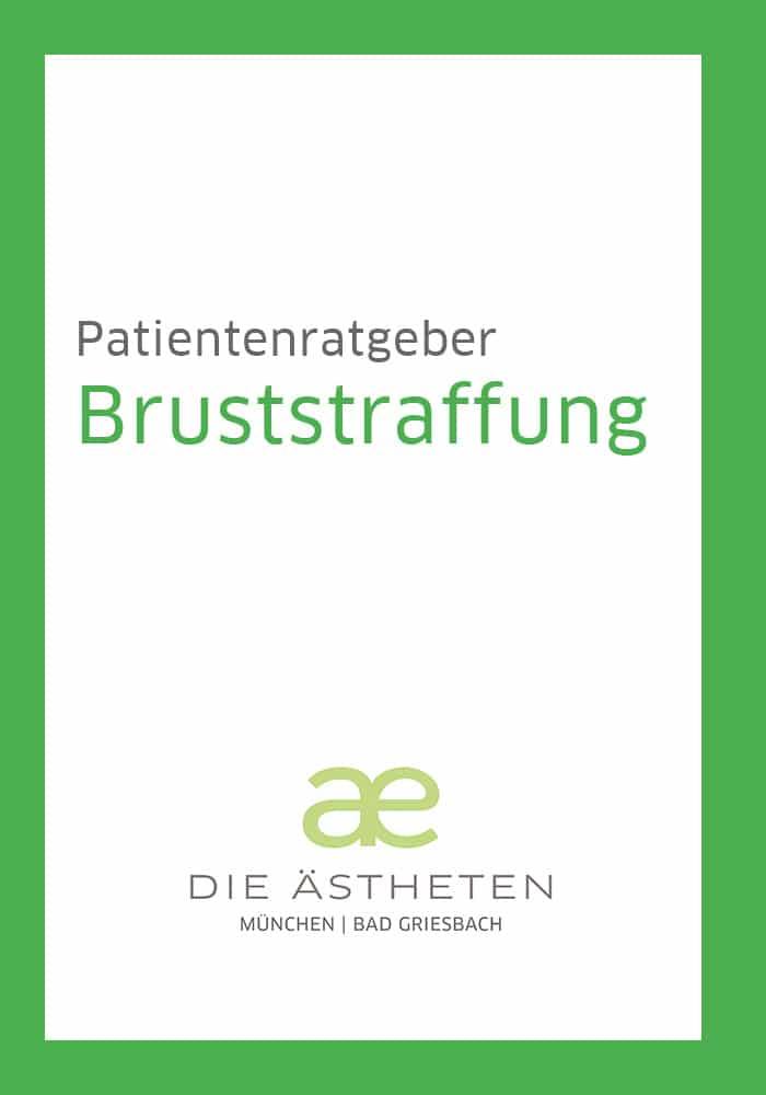 patientenratgeber_bruststraffung_muenchen