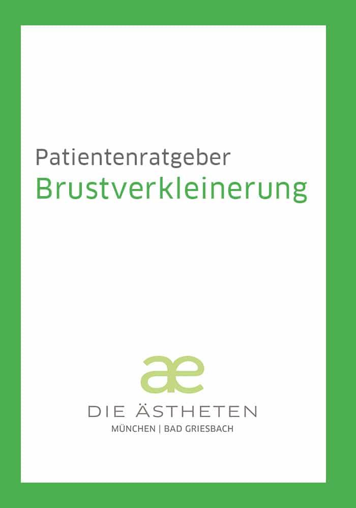 patientenratgeber_brustverkleinerung_muenchen
