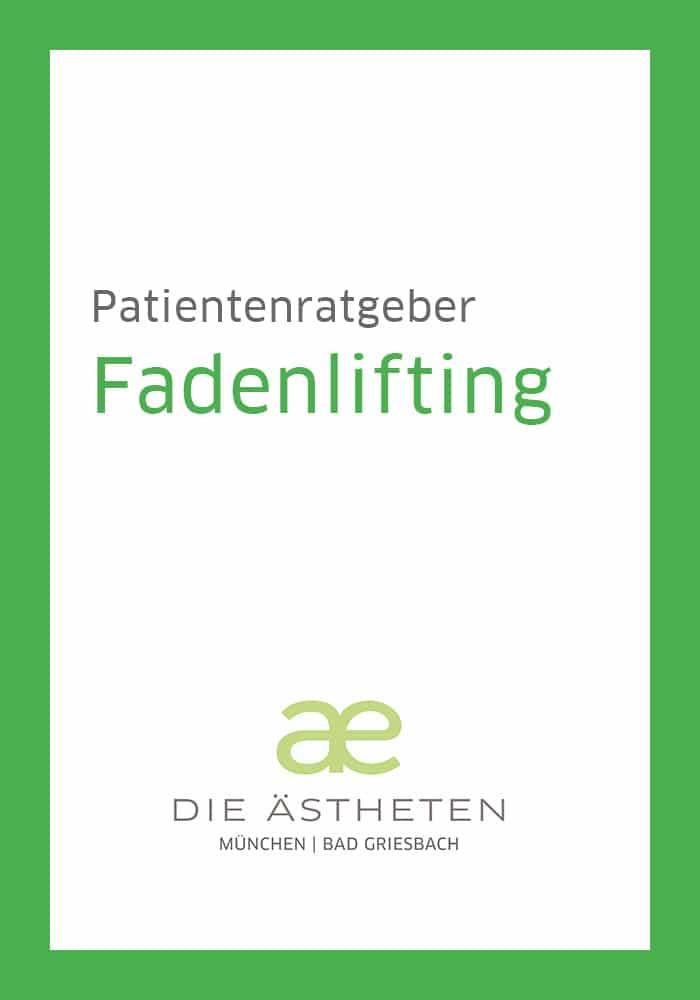 patientenratgeber_mini_lifting_muenchen