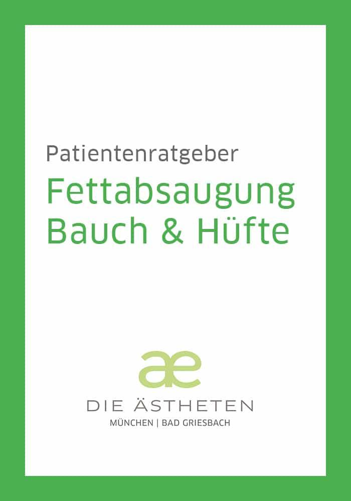 patientenratgeber_liposuktion_bauch_muenchen