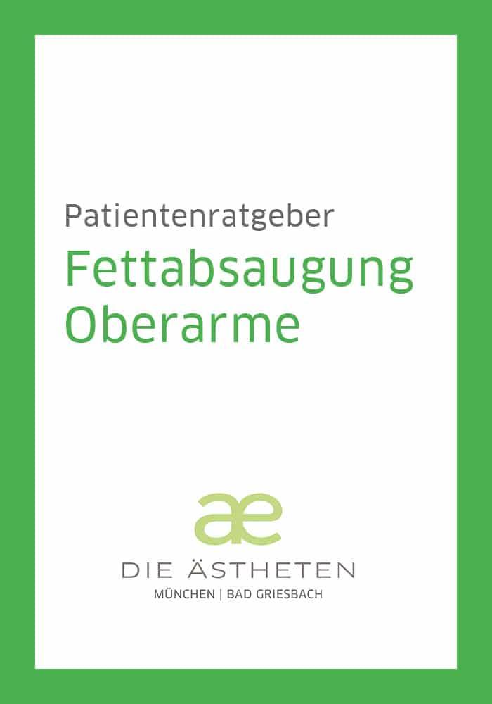 patientenratgeber_liposuktion_oberarme_muenchen
