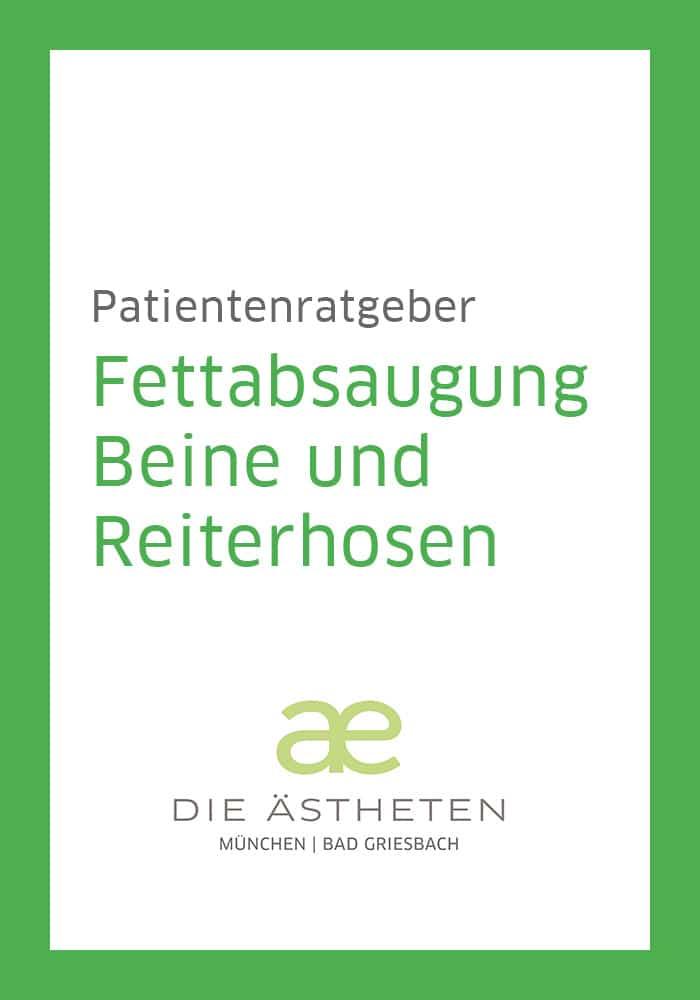 patientenratgeber_liposuktion_reiterhosen_muenchen