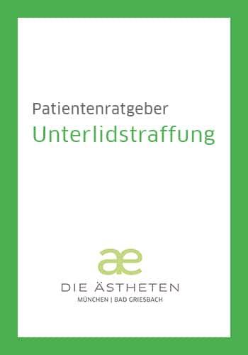 patientenratgeber_traenensaecke_entfernen_muenchen