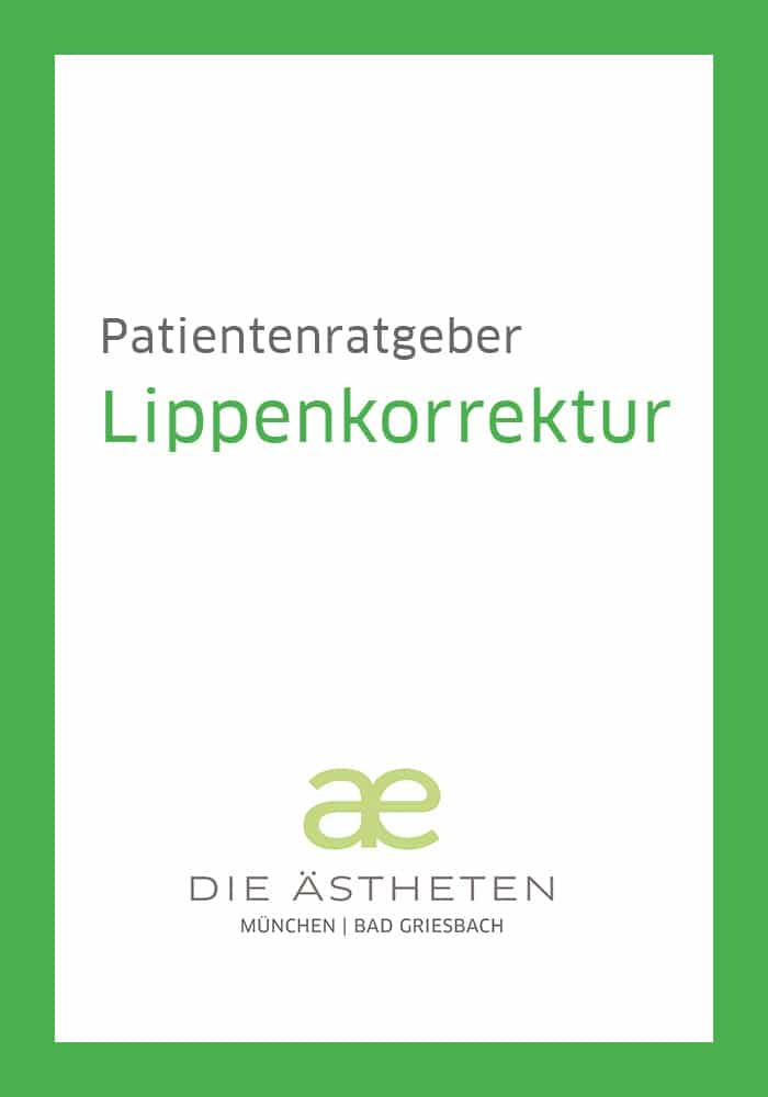 Patientenratgeber Liposuktion München