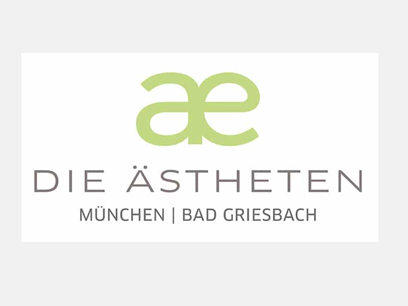Hyperhidrose behandeln Bad Griesbach