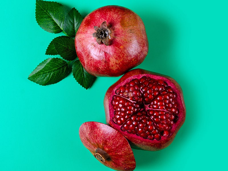 Anti Aging Antioxidantien