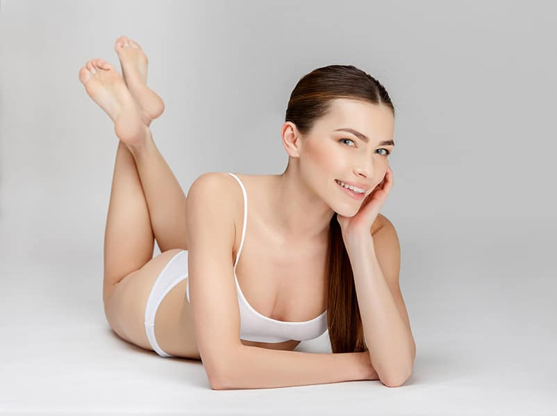 Bodyforming Methoden
