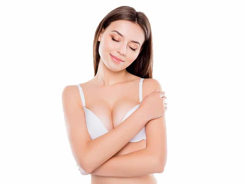 Brustverkleinerung| Unsere Leistungen