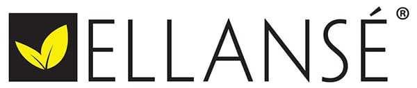 Logo Ellanse