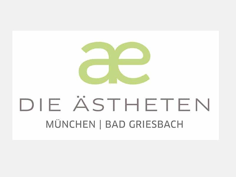 Lidstraffung in Bad Griesbach